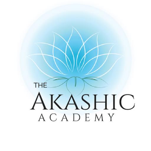 The Akashic Academy - Membership